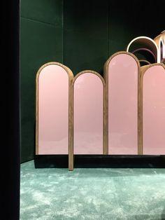 Salone Del Mobile 2017 – Milano Design Week by monsterscircus  #Blog, #Bloggertour, #CeramicTiles, #ColorTrends, #DDN, #Ddnbloggers, #DesignDiffusion, #DesignSafari, #DIYCrafts, #GallottiRadice, #HighLights, #HomeIsWhereTheHeartIs, #InteriorDesign, #InteriorTrends, #ISALONi2017, #ItalianDesign, #Materials, #MilanDesignWeek, #SaloneDelMobile2017, #Trends