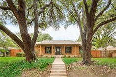 600 Shadywood Lane, Richardson TX 75080 - Photo 1