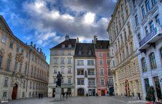 Cinque capolavori della Secessione da vedere in un giorno a Vienna