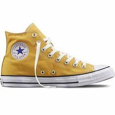 Converse Hohe Sneaker | Converse Chuck Taylor All Star HI Schuhe weinrot Herren|Damen < Trancesite