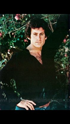 paul glaser a casa di hollywood hills Paul Michael Glaser, Adrian Paul, David Soul, You Are My Forever, Starsky & Hutch, Cop Show, Version Francaise, Hollywood Hills, Star Sky