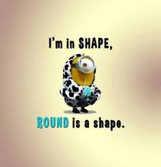 minion quotes | Funny Minion Quotes Featured 54343 Jpg - [ src ]