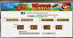 DOWNLOAD: http://cheats-game.info/monster-busters-match-3-hack-advanced-hack-tool/