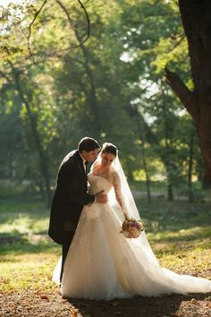 Beautiful Couple, Most Beautiful, That Moment When, Happily Ever After, Couple Photos, Couples, Wedding Dresses, Bridal Dresses, Alon Livne Wedding Dresses