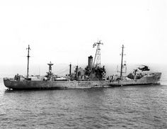 The Attack on the Spy Ship USS Liberty – When Israel Attacked America