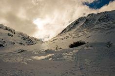 https://flic.kr/p/5jJSHk | Glaciar Martial
