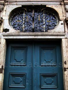 puertas y ventanas / doors and windows / portas e janelas. alemania.