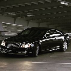 Maybach Coupe, Mercedes Benz Maybach, Lux Cars, Latest Pics, Rolls Royce, Exotic Cars, Cool Cars, Super Cars, Trains