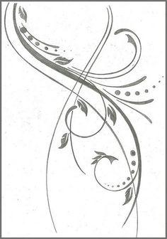 assets/syltattoo/Projet dentelle/Projet dentelle syltattoo tatouages tatoueurs brest 12.jpg