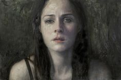 Alyssa Monks, 'Loss,' , Sirona Fine Art