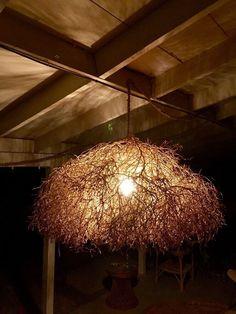 Lighting + Décor for the Modern Bohemian Home Floral Chandelier, Chandelier Lighting, Ceiling Canopy, Ceiling Lights, Applique Led, Lampe Led, Modern Bohemian, Light Decorations, Midcentury Modern