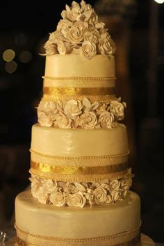 greek inspired wedding cakes or cake wedding ideas wedding 14944