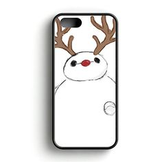 Baymax As Rudolph Am iPhone 5 Case Fit For iPhone 5 Hardplastic Case Black Framed FRZ http://www.amazon.com/dp/B016I2ZEQS/ref=cm_sw_r_pi_dp_ChYlwb1X42WNR