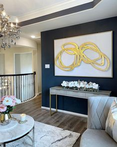 Luxury Home Decor, Luxury Homes, Room Rugs, Rugs In Living Room, First Blog Post, Site Design, Color Pop, Entryway Tables, Room Decor