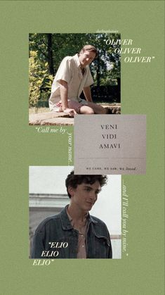 - ̀ˏ on instaˎˊ- Call Me By Your Name Wallpaper Your Name Wallpaper, Wallpaper Quotes, Aesthetic Iphone Wallpaper, Aesthetic Wallpapers, Your Name Quotes, Your Name Movie, Beautiful Film, Cult, Film Aesthetic