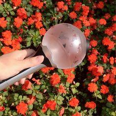 Red Aesthetic, Kpop Aesthetic, Bts Army Bomb, Bts Bomb, Bts Group Photos, Album Bts, Bangtan Bomb, Kpop Merch, Cute Korean