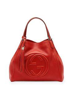 e3d87383faee Gucci Handbags, Totes & Satchels at Neiman Marcus. Used Gucci BagsGucci ...