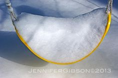 Shapes - photo by Jenn Gibson (4)