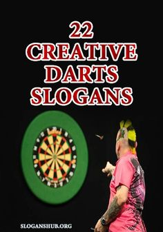 Phil Taylor 2 English Darts World Champion Motivation Sport Icon Quote Poster
