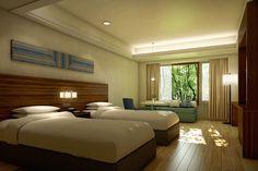 お得な開業記念宿泊プランも2016年7月29日軽井沢マリオットホテルが開業