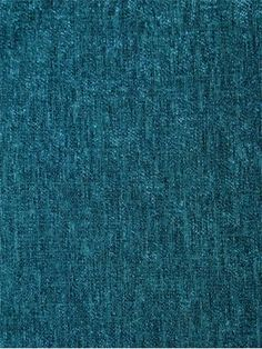 Eaton Dark Teal - http://www.housefabric.com/Eaton-Dark-Teal-P92974.aspx