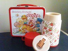 1985 girl toys | Vintage Goodness - A Blog For All The Vintage Geeks: December 2012