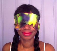 Green Apple Eye Shade by InMySolitudeSpa on Etsy