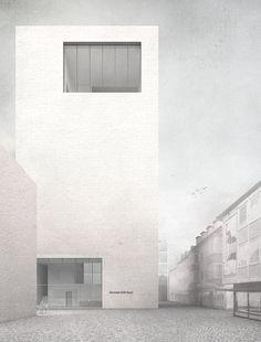 Visualisierung: Kollektiv Spielraum | Entwurf: Maria Seidel