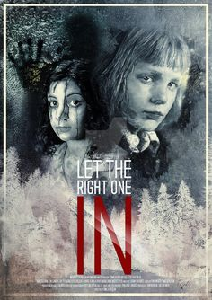 If you havent seen this yet,and you're a fan of really excellent vampire movies , dont waste any more time. Sci Fi Horror Movies, Scary Movies, Great Movies, Best Movie Posters, Cool Posters, Film Posters, Best Vampire Movies, The Babadook, Alternative Movie Posters