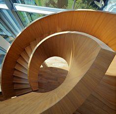 escaleras en archello - Buscar con Google