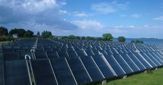 Solar project tenders, tender of SECI solar project, tenders in solar power plant, natural energy news, solar india Solar Energy, Solar Power, Energy News, Transmission Line, Solar Projects, Natural Energy, Techno, Indian, Outdoor Decor