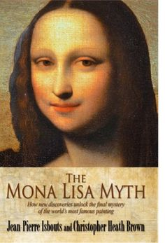 I am proud to annouce that Morgan Freeman has Narrated New Revelations about the Mona Lisa in a Feature Doucmentary.  Loud Roars, Peter Miller Literary Lion http://bit.ly/1uCUHmL