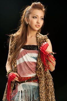 AKB48 --!✮ • Itano Tomomi • Japanese Pop Idol band --!♡