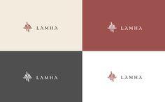 LAMHA on Behance