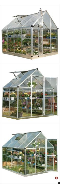 Charmant ^^Find Out About Griffin Greenhouse Supply. Follow The Link For More  Information*