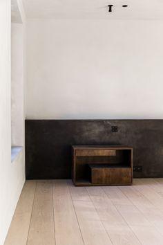 // Design: Benoit Viaene