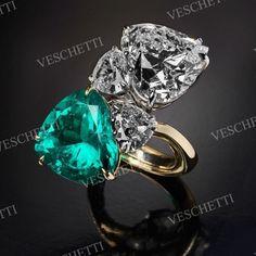 a54a967745 Le migliori 25 immagini su Anelli di diamanti d'epoca | Ancient ...