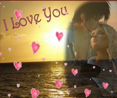 💕My everything ilu💕 💕If you were a movie, I'd watch you over and over again💕 While You Were Sleeping, How To Stay Awake, General Hospital, Virtual World, Imvu, Love Story, Avatar, Love You, Soaps