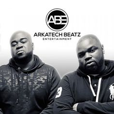 Platinum Producers Arkatech Beatz Sign Major Distribution Deal With The Orchard