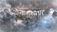 Beorn - Star Ocean (Official Lyric Video)