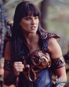 xena warrior princess | XENA+WARRIOR+PRINCESS.jpg