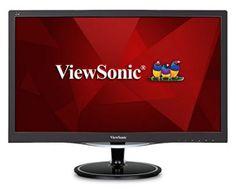ViewSonic-VX2757-MHD-27-2ms-1080p-FreeSync-Gaming-Monitor-HDMI-DisplayPort