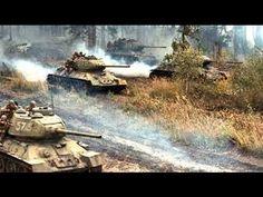 Tigre Branco - HD legendado - Filme Completo - 2012