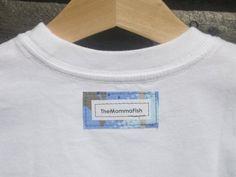 Personalized Birthday Shirt  Buzz Lightyear Toy by TheMommaFish, $20.00