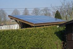 Naeyaert Solar bvba