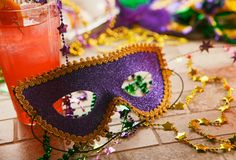 While the parades of New Orleans may be far away, you can bring the party home by evoking all the flavors of the famous city and it's even more infamous party by creating custom Mardi Gras cocktails! Description from latintimes.com. I searched for this on bing.com/images