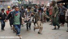 sos nepal_1 Islamic Relief, Islamic Information, Human Dignity, Nepal, Ramadan, Success