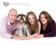 Creating Forever Memories with this relaxed family and dog session. I have so many sessions still left to share from a really busy autumn/winter season Forever Memories, Winter Season, Family Photography, Studio, Dogs, Fun, Winter Time, Winter, Family Photos