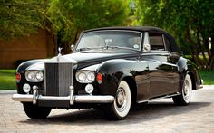 rolls-royce-silver-coupe-1962-1920x1200-wallpaper-old-cars-autos ...