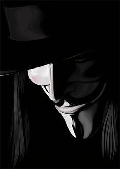Claudio Castellano: Revolution - V for Vendetta V For Vendetta Poster, V Pour Vendetta, Sons Of Anarchy Tara, Sons Of Anarchy Tattoos, Ideas Are Bulletproof, The Fifth Of November, November 3, Anarchy Symbol, Anarchy Quotes
